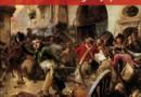 """""""Szaniec Boży. Heroizm w cieniu gilotyny"""" - ks. W. Hünermann – recenzja"""