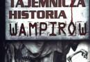 """""""Tajemnicza historia wampirów"""" - C. Lecouteux - recenzja"""