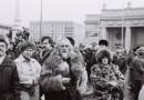 Wystawa fotografii Ryszarda Kapuścińskiego w Muzeum Narodowym we Wrocławiu