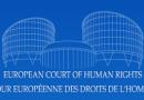 Powstaniec warszawski, kolekcjoner broni wygrał z Polską w Europejskim Trybunale Praw Człowieka