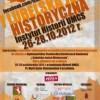 Program I Lubelskiej Jesieni Historycznej
