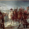 Dwusetlecie Wielkiej Armii Napoleońskiej 1812-2012. Cykl wydarzeń w Krakowie
