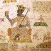 Najbogatsi ludzie wszech czasów. Afrykański król przed Rockefellerem