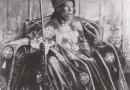 Walka Etiopii o niepodległość na przełomie XIX i XX w. Zwycięska wojna z Włochami