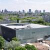 Muzeum Historii Żydów Polskich wiosną 2013 przywita pierwszych zwiedzających