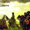 """""""Rozwój sztuki operacyjnej 1740-1813"""" – C. Telp – recenzja"""