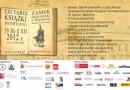 Wygraj książki: Bellony, Finny, Iskier i Warbooka - wyniki