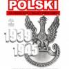 """Wystawa: """"Żołnierz polski na frontach II  wojny światowej"""""""