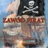 """Wygraj książkę """"Zawód pirat. Opowieść o morskich rozbójnikach od epoki brązu do ery atomu"""" - wyniki"""