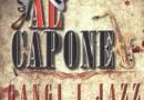 """Al Capone. Gangi i jazz"" – H. Höjer –  recenzja"