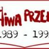 """II ogólnopolskie seminarium """"Archiwa Przełomu 1989-1991"""""""
