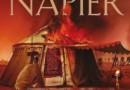 """""""Attyla. Wyrok"""" – W. Napier – recenzja"""