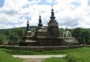 Drewniane cerkwie Karpat i kopalnia soli w Bochni na liście UNESCO?