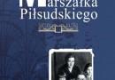 """Premiera: """"Kobiety w życiu Marszałka Piłsudskiego"""", I. Kienzler"""