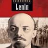 """Lenin"" – A. F. Ossendowski – recenzja"