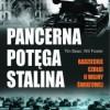 """""""Pancerna potęga Stalina. Radzieckie czołgi II wojny światowej"""" – T. Bean, W. Fowler – recenzja"""
