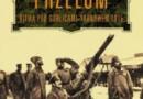 """""""Przełom. Bitwa pod Gorlicami-Tarnowem 1915"""" - R.L. DiNardo - recenzja"""