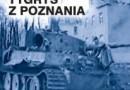 """""""Tygrys z Poznania"""" - R. Siegert - recenzja"""