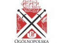 Jubileuszowy X OKSHW w Gdańsku. Wywiad z Oskarem Myszorem prezesem NKDH UG
