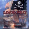 """Wygraj książkę """"Zawód pirat. Opowieść o morskich rozbójnikach od epoki brązu do ery atomu"""""""