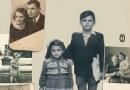 """""""Żegnając umarłych. Pamiętnik rodzinny"""" – L. Appignanesi – recenzja"""