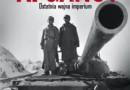 """""""Afgańcy. Ostatnia wojna imperium"""" – R. Braithwaite– recenzja"""