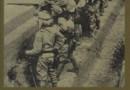 """Cingtao 2 IX – 7 XI 1914"" - T. Rogacki - recenzja"