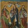 """Wystawa: """"Europa Jagellonica 1386–1572. Sztuka i kultura w Europie Środkowej  za panowania Jagiellonów"""""""