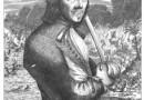 Wymyślne tortury. François L'Ollonois i inni piraci