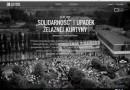 Nowe e-wystawy Muzeum Historii Polski o upadku żelaznej kurtyny