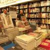 Salon książki historycznej. Rynek wydawniczy w Polsce: marzec 2013 r.