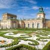 20 najchętniej odwiedzanych muzeów w Polsce. Zwiedziłeś je wszystkie? [zdjęcia]