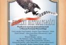 IV Koncert Niepodległości w Muzeum Powstania Warszawskiego