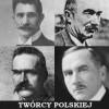 Komorowski złamał monopol. Niepodległość to nie tylko Piłsudski