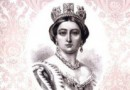 """""""Wiktoria znaczy zwycięstwo. Kulturowe oblicza brytyjskiej królowej"""" – D. – recenzja (2)"""