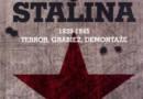 """""""Wojna Stalina 1939-1945. Terror, grabież, demontaże"""" – B. Musiał - recenzja"""