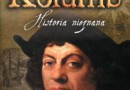 """Kolumb. Historia nieznana"" – Manuel Rosa – recenzja"