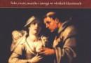 """""""Lubieżne mniszki. Seks, czary, muzyka i intrygi we włoskich klasztorach"""" – C. A. Monson – recenzja (2)"""