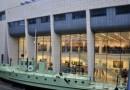 W Gdyni otwarto nową siedzibę Muzeum Marynarki Wojennej