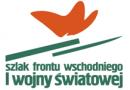 Szlak Frontu Wschodniego I Wojny Światowej w Małopolsce. Jutro podpisanie umowy