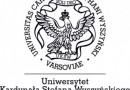"""Konferencja naukowa: """"Polityka zagraniczna Węgier: źródła, kierunki i perspektywy"""""""