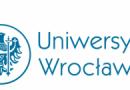 Relacja z VIII Konferencji Młodych Naukowców