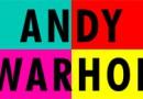 Dzieła Andy Warhola po raz pierwszy w Polsce