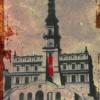 70. rocznica wysiedleń na Zamojszczyźnie – Zamość, 27–30 listopada 2012