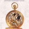 """""""Zegary. Historia pomiaru czasu"""" - D. Christianson - recenzja"""