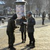 """Relacja z """"Raportu z oblężonego Państwa"""" - obchodów 31. rocznicy stanu wojennego"""