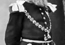 Kongo - prywatna kolonia Króla Belgów Leopolda II