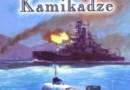 """""""Podwodni Kamikadze"""" – Y. Yokota – recenzja"""
