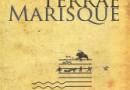 """Populi terrae marisque"" – M. Rębkowski, S. Rosik (red.) – recenzja"