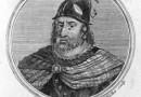 List potwierdzający istnienie Williama Wallace'a wrócił do Szkocji